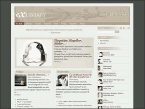 exlibrary.com