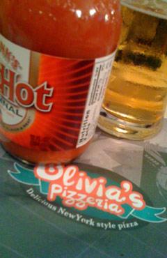 olivias-pizzeria